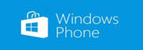windows-phone-logo3
